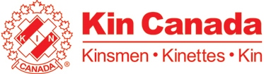 Kin, Kinnettes and Kinsmen in Canada